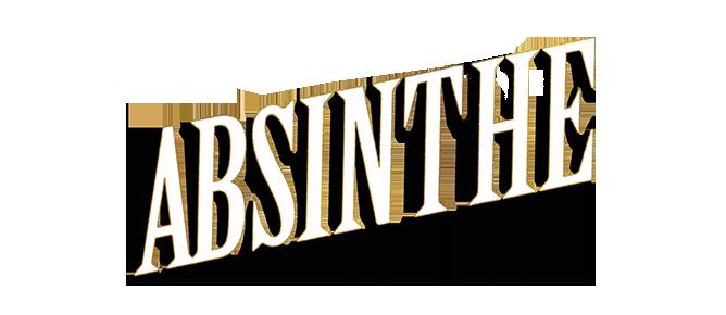 Absinthe Las Vegas (USA) 3D venue