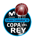 Gran Canaria Arena (Spain) 3D venue