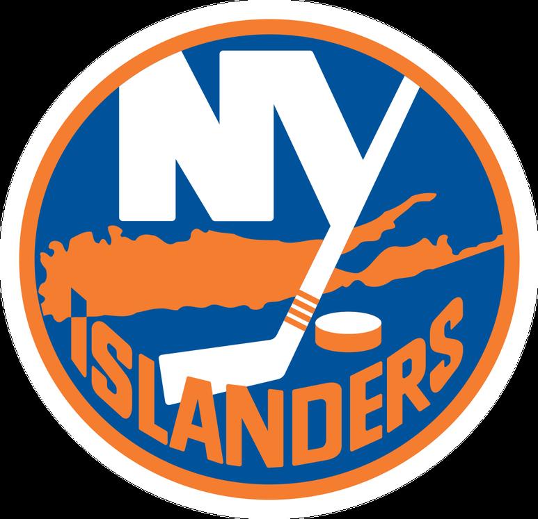 Belmont Park (NY Islanders, USA) 3D venue
