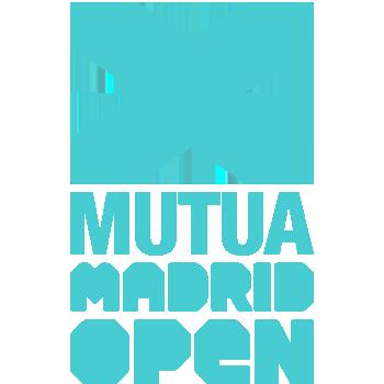 Caja Magica (Madrid Open, Spain) 3D venue
