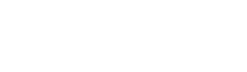 Teatro Eliecer Gaitan (Colombia)  3D venue