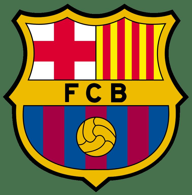 Camp Nou (F.C. Barcelona, Spain) 3D venue