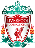 Anfield (Liverpool FC, UK) 3D venue