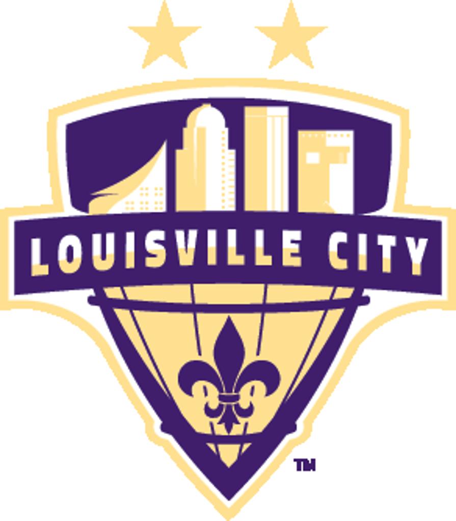 Louisville City FC, USA 3D venue