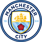 Etihad Stadium (Manchester City, UK) 3D venue
