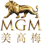 MGM Cotai Theater (MGM, China) 3D venue