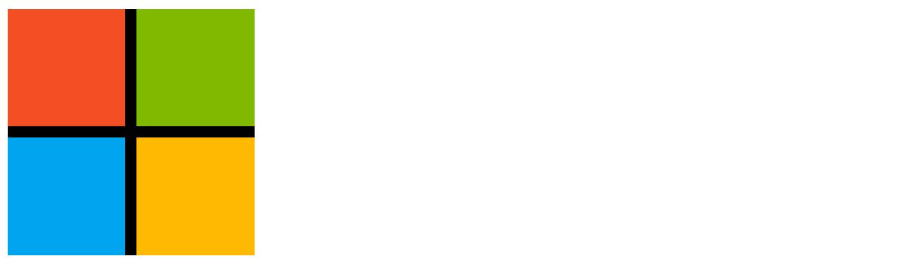 Microsoft Theatre (USA) 3D venue