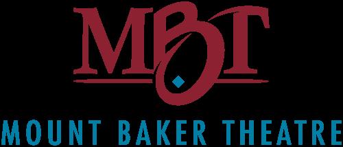 Mount Baker Theatre (USA) 3D venue