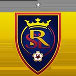 Rio Tinto Stadium (Real Salt Lake, USA) 3D venue