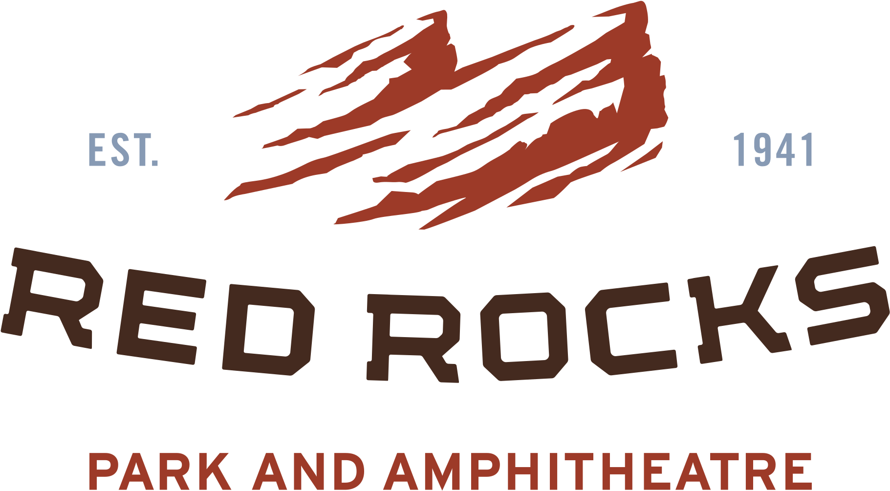 Red Rocks Amphitheatre (USA) 3D venue