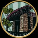 Santa Barbara Bowl (USA) 3D venue