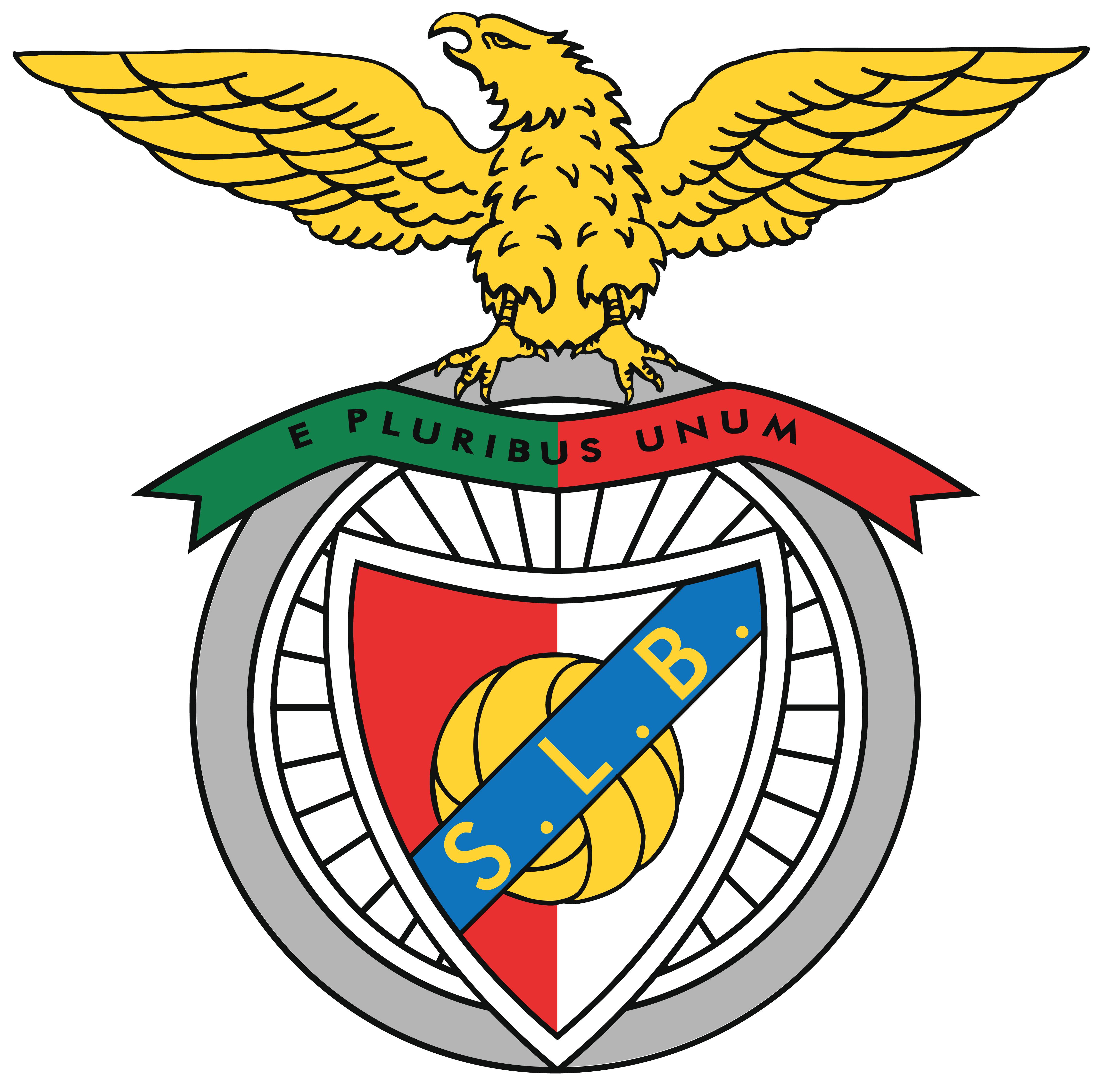 Estadio da Luz (SL Benfica, Portugal) 3D venue