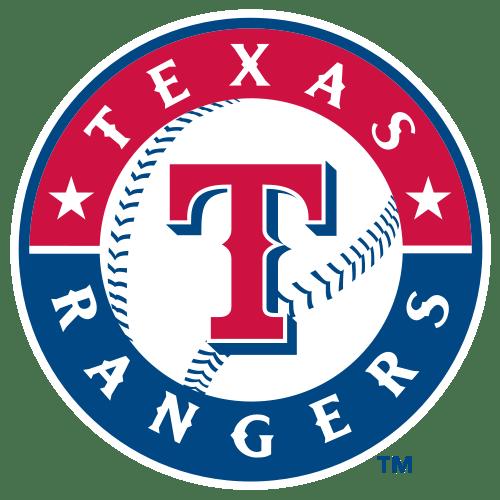 Globe Life Field (Texas Rangers, USA) 3D venue