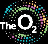 The O2 Arena (ATP Finals, UK) 3D venue