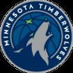 Target Center (Minnesota Timberwolves, USA) 3D venue