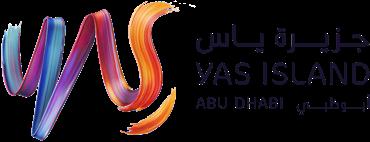 Yas Arena (Disney on ICE, Abu Dhabi) 3D venue