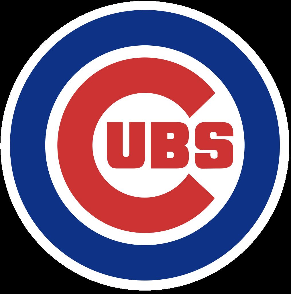 Sloan Park (Chicago Cubs, USA) 3D venue
