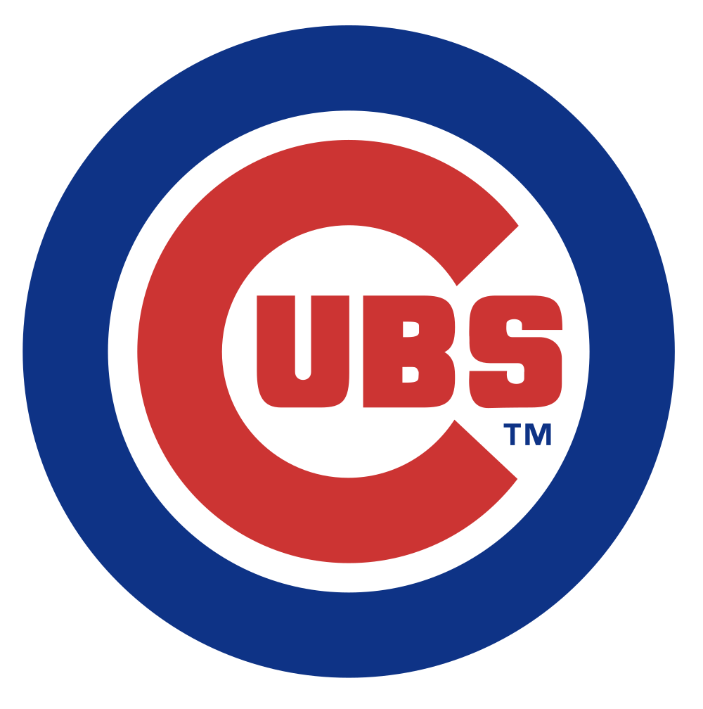 Wrigley Field (Chicago Cubs, USA) 3D venue