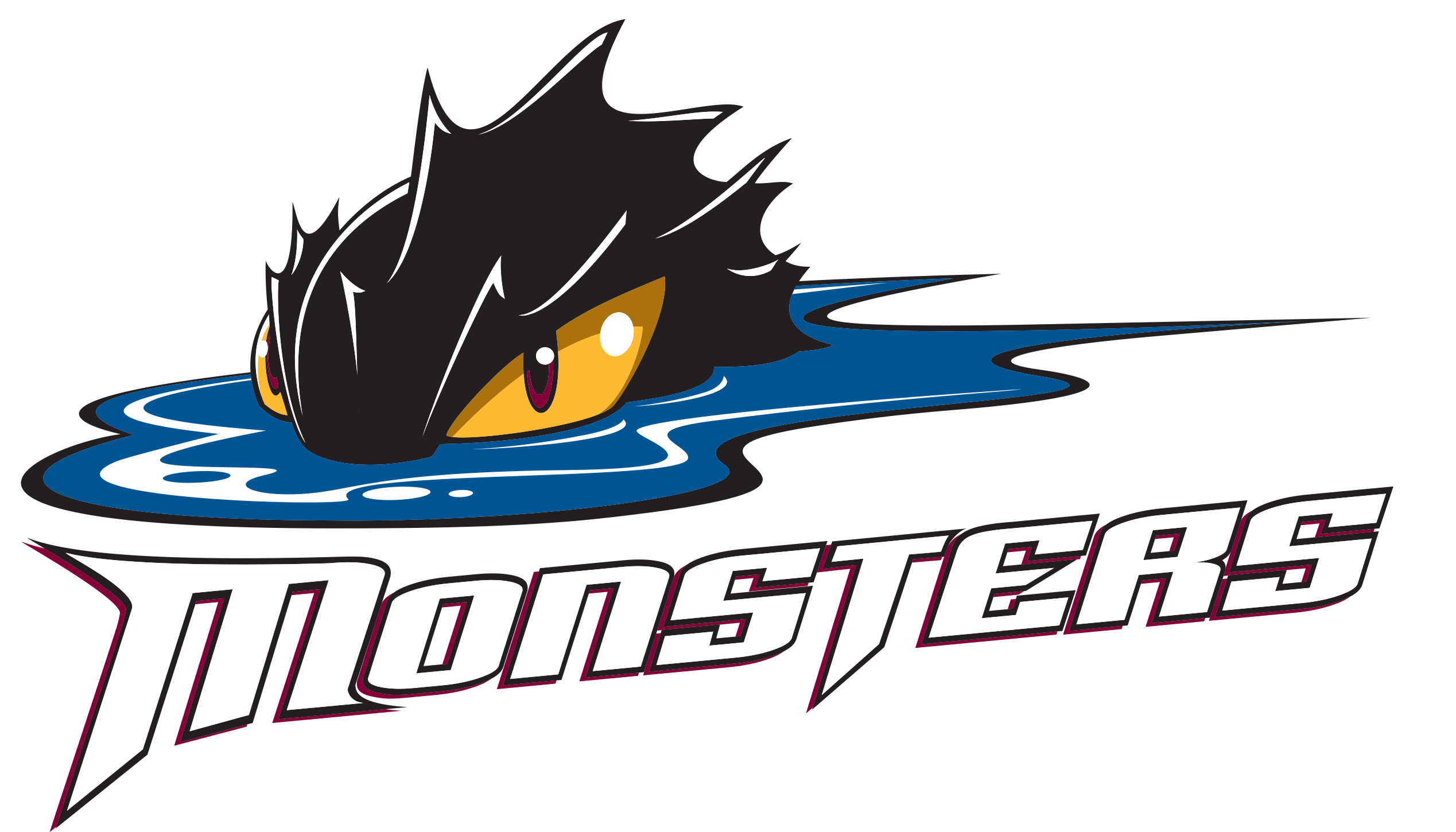 Rocket Mortgage Fieldhouse (Cleveland Monsters, USA)) 3D venue