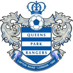 Loftus Road 3D venue