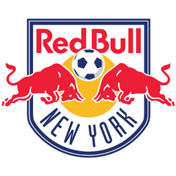 Red Bull Arena 3D venue