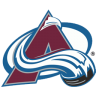 Pepsi Center Colorado Avalanche 3D venue