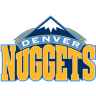 Pepsi Center Denver Nuggets 3D venue