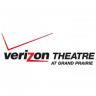 Verizon Theatre 3D venue