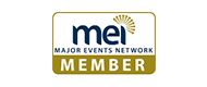 Majors Event Network